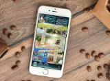 Tổng hợp game mobile dành cho Android và iOS mới ra mắt tuần qua
