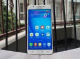 Ngày nào mở bán chiếc Galaxy J7 Prime? Giá bao nhiêu tiền?