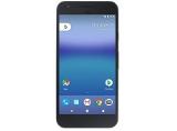 Hình ảnh mặt trước Google Pixel hé lộ giao diện Android 7.1 sắp ra mắt