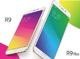 Oppo bất ngờ vươn lên vị trí số 1 tại Trung Quốc về smartphone
