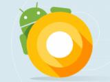 Google bất ngờ tung hệ điều hành Android O cho các lập trình viên