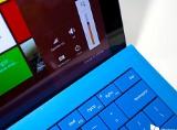 Cấu hình máy tính như thế nào thì nên cài Windows 64-bit?