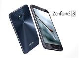Những lý do khiến bạn nên mua ngay Zenfone 3?