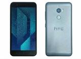 Rò rỉ hình ảnh HTC One X10 trước ngày ra mắt