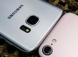 So sánh chất lượng camera qua ảnh chụp từ iPhone 7 và Galaxy Note 7