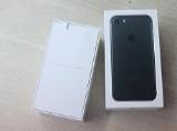 Phân biệt iPhone 7 chính hãng quốc tế và iPhone 7 khóa mạng