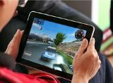 Nguyên nhân và cách khắc phục iPad bị treo màn hình