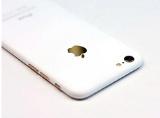 Nếu còn sống Steve Jobs sẽ không bao giờ thích iPhone 7 màu trắng