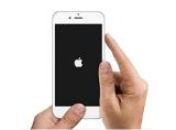 iPhone bị mất âm thanh? Đừng lo, đã có 5 cách sau đây