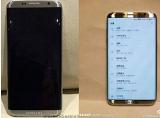 Galaxy S8 vẫn sẽ có Jack cắm tai nghe 3.5mm