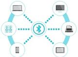Chuẩn kết nối Bluetooth 5 chính thức ra đời: nhanh hơn, xa hơn và thông minh hơn