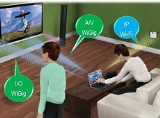 Sắp ra mắt chuẩn Wifi có tốc độ nhanh gấp đôi hiện tại