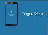 Cách khóa ứng dụng bằng vân tay cực hữu ích cho điện thoại Android