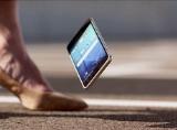 Gorilla Glass 5 sẽ xuất hiện đầu tiên trên Galaxy Note 7, sau đó tới iPhone 7