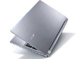 Đánh giá Laptop Acer E5-473-NXMXQSV006 , lựa chọn khá phù hợp cho sinh viên