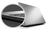Lenovo Ideapad 310 15ISK-80SM00LGVN - Laptop văn phòng đẳng cấp giá tốt