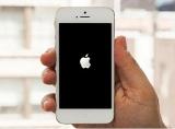 3 cách giải quyết lỗi smartphone bị treo logo ai cũng có thể làm
