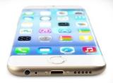 iPhone 8 tỷ lệ rất cao sẽ sử dụng màn hình do Samsung sản xuất