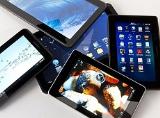 Top 5 máy tính bảng cho dân văn phòng đáng mua hiện nay