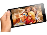 Lenovo Phab 3G 16GB – Máy tính bảng giá rẻ tốt cho mọi người dùng