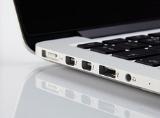 Apple chuẩn bị ra mắt máy tính Mac mới sau 4 năm