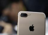 """Bật mí 4 mẹo chụp ảnh trên iPhone cực """"nghệ"""" không phải ai cũng biết"""