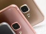 Nên mua Galaxy A7 2016 hay chờ đợi Galaxy A7 2017 tại thời điểm này?