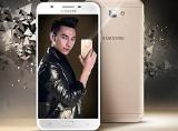 Mua Galaxy J7 Prime, nhận quà khủng từ Viettel Store
