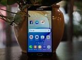 """Lý do nào khiến """"kẻ hủy diệt"""" Galaxy J7 Prime đáng để bạn sở hữu?"""
