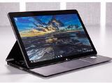 Bạn nên từ bỏ 5 tính năng này nếu muốn mua laptop giá rẻ