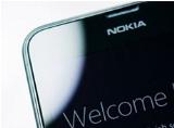 Nokia sẽ trở lại mạnh mẽ trong năm 2017