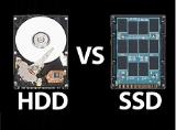 Tìm hiểu vì sao giá ổ cứng SSD ngày một tăng cao chóng mặt