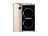 Ở đâu bán Galaxy S8 uy tín nhất sau khi ra mắt?