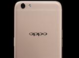 Thoả lòng mong đợi, Oppo F3 Plus chính thức cập bến thị trường Việt
