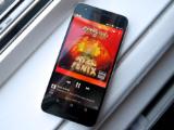 Top 5 phần mềm nghe nhạc siêu chất cho Android, 100% free