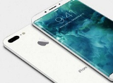 Bất ngờ khi một tính năng iPhone giúp cổ phiếu Apple phá kỷ lục mọi thời đại