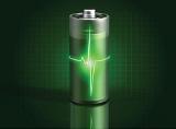 Tìm hiểu về công nghệ pin thể rắn trong tương lai