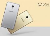 """Huawei MX6 vỏ nhôm ra mắt: cấu hình """"khủng"""", khả năng chụp ảnh cao cấp"""