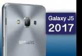 Samsung sắp ra mắt Galaxy J5 2017 -