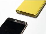 Samsung ấn định ra mắt Galaxy S8 vào ngày 18/4