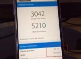 Không chỉ iPhone 7, Apple có thể sẽ ra mắt cả iPhone 6SE trong năm nay