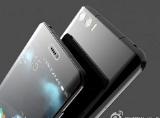 Rò rỉ toàn bộ thông tin về Xiaomi Mi Note 2