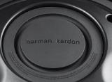 Rò rỉ Galaxy S8 với loa kép độc quyền từ Harman