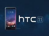 Rò rỉ HTC 11 mới nhất cho biết máy sẽ chạy siêu chip Snapdragon 835