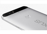 Rò rỉ cấu hình HTC S1 - Google Nexus Sailfish