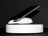 """Chiêm ngưỡng bộ sạc không dây đẹp """"mê hồn"""" dành cho iPhone 7"""