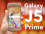 Thời điểm thích hợp nhất để mua Galaxy J5 Prime với ưu đãi cực choáng