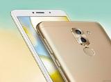Huawei GR5 2017, smartphone camera kép giá rẻ đáng mua nhất hiện nay