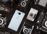Infinix tung ra smartphone chuyên chụp ảnh, cấu hình cao cấp