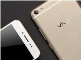 Vivo V5 lite – smartphone chuyên selfie với camera trước 16MP chính thức ra mắt
